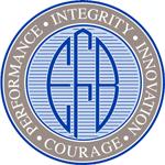 E. F. Brady Company