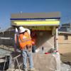 Brady Construction Safety