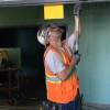 Brady Central CA Safety Page