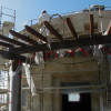 Brady Los Angeles Construction Services