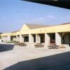 Alvarez High Central Cal