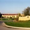 San Juan Oaks Golf Central Cal