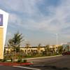 Sun Microsystems Central Cal