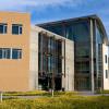 CSUMB Tanimura Library