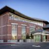 Palo Alto Medical