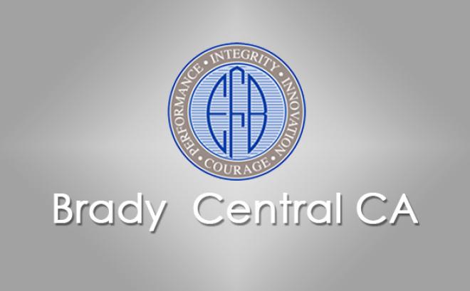 Logo Rec